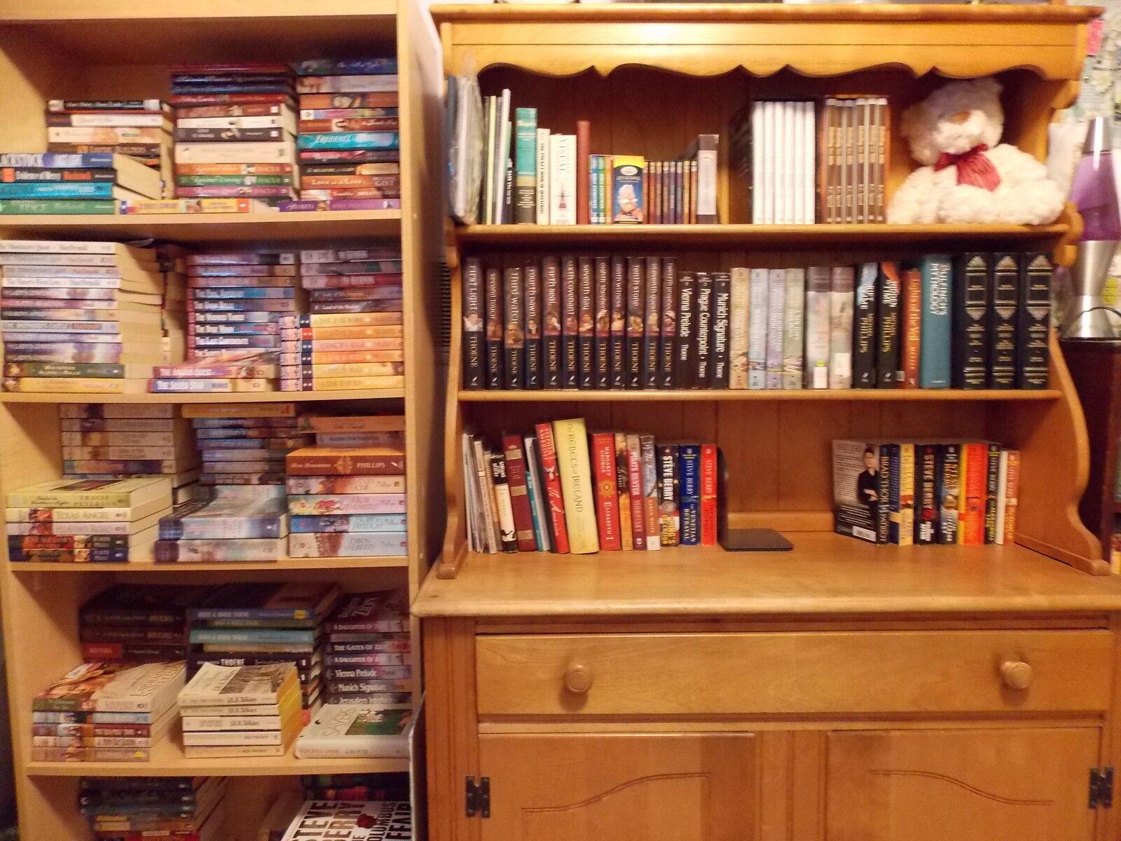 Cedarwood Books