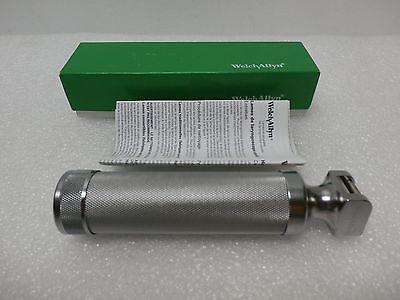 Welch Allyn-med Hookon-laryngoscope Handelref60300diagnostic Instruments