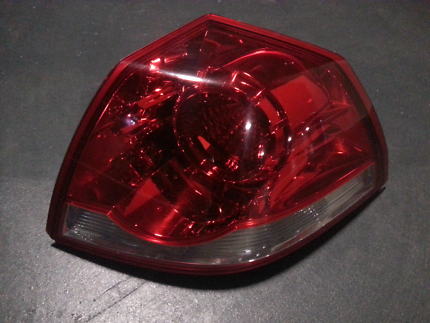 Holden Commodore VE Drivers Side Tail Light