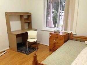 Lidcombe new room to share Lidcombe Auburn Area Preview