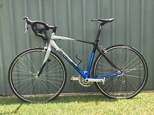 Giant OCR Alliance Sport road bike (MUST SELL BEFORE SUNDAY!!!) Woodcroft Blacktown Area Preview