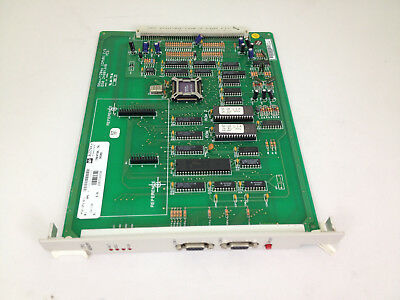 Samsung Prostar P56-cpu-b Processor Card