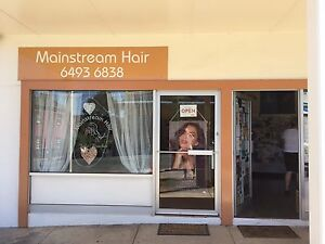 Fully equipped and well established Hair Salon - Cobargo Cobargo Bega Valley Preview