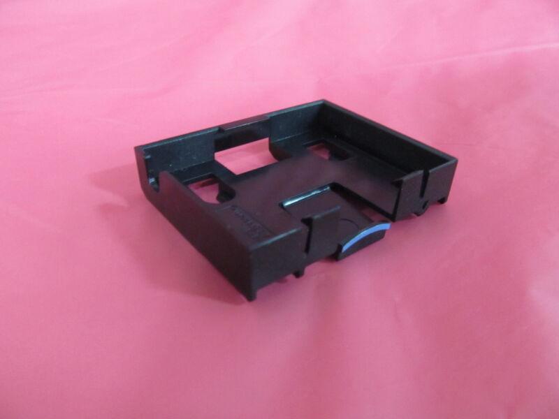 9mp9n Dell, Inc Battery Holder Fc630 Fc830