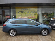 Opel Astra K 1.4 Turbo S/S ST EXCELLENCE NAVI, SHZ