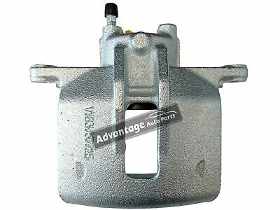 FOR TOYOTA COROLLA 2001-2008 FRONT OFFSIDE BRAKE CALIPER OE QUALITY - NEW