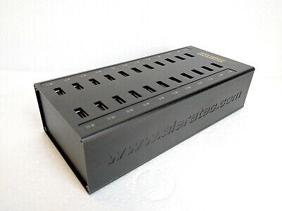 Aleratec 1:22 USB Copy Cruiser Mini Duplicator