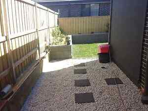 NEWLY BUILT HOME LANDSCAPING Minto Campbelltown Area Preview