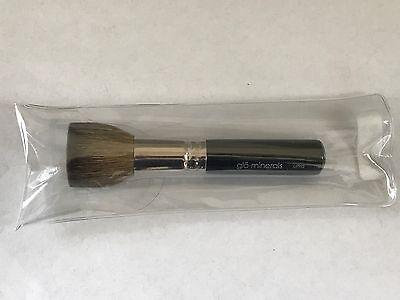 Glominerals Ultra Brush  - Glominerals Ultra Brush