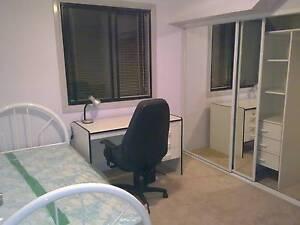 Own Large Room, 2 mins walk to Rockdale station Rockdale Rockdale Area Preview