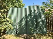 COLORBOND ROOFING SHEETS Macleod Banyule Area Preview