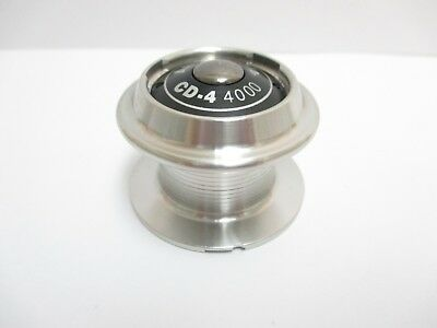 00 61656 CD-6 3000 4000 ABU GARCIA SPINNING REEL PART - Drag Shield