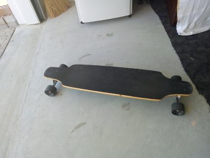 Skate board for sale $30