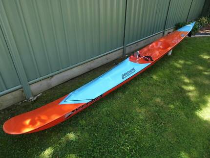 Surf Ski Dolphin Dominator For Sale