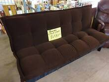 BRAND NEW SOFA BED. WAS $399. NOW $199. 50% OFF Ipswich Region Preview
