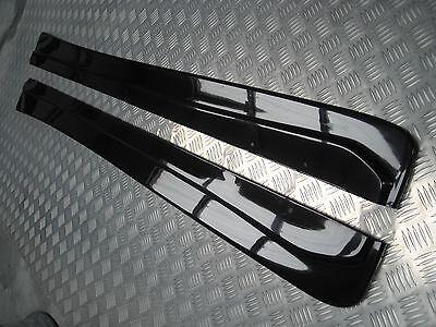 Mazda Miata Side Skirts MX5 Mk1