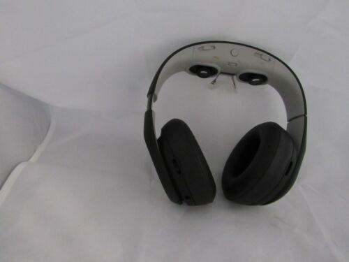 Avegant Glyph AG 101 Headphones