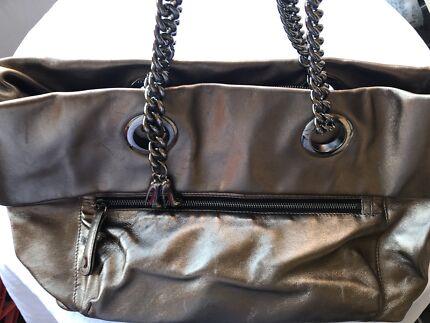 Louboutin Authentic Bag 450
