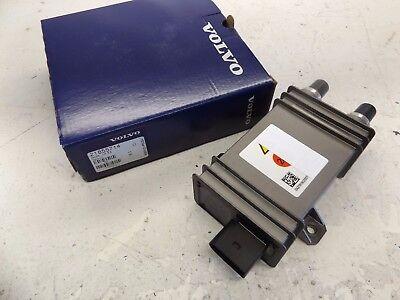 Volvo Burner Spark Plug Control Unit New Oem 21717619 21855714 Grader Loader