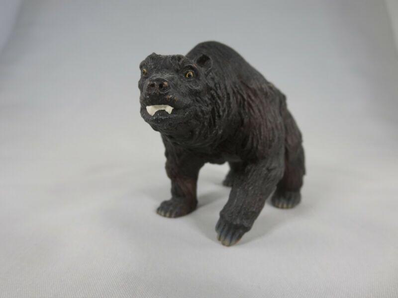 Schleich Cave Bear 2002