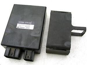 denso cdi box 32900 19b40 wiring diagram denso discover your suzuki cdi parts accessories