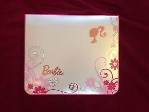 Barbie Laptop Game Tested and Working