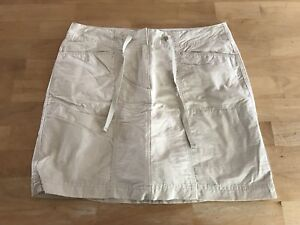 Varies shorts for sale