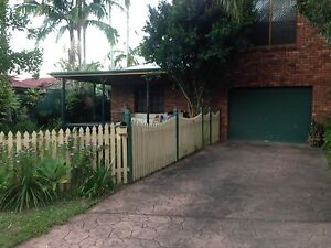 Room for rent Mullumbimby Byron Area Preview