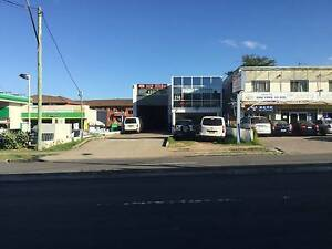 SHOP FOR SALE (FREEHOLD) Cabramatta Fairfield Area Preview