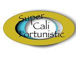 SuperCali Fortunistic