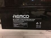 Battery Remco 260 ah Deep Cycle Fremantle Fremantle Area Preview