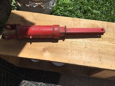 Telescoping Hay Rake Drive Shaft Oem Original Part