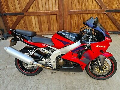 Kawasaki zx6r 636  ninja YAMAHA R6 NUMBER PLATE INCLUDED
