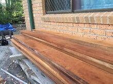 Red cedar boards Crestmead Logan Area Preview