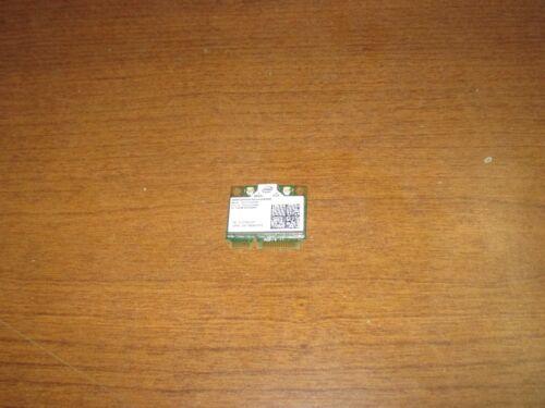 Genuine!! Gateway Nv57h57u Nv57h Series Wi-fi Wireless Card 62205anhmw