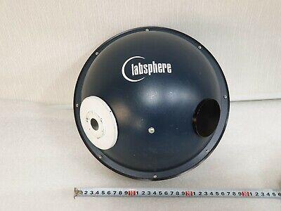 Labsphere Integrating Sphere Le43004050 431130