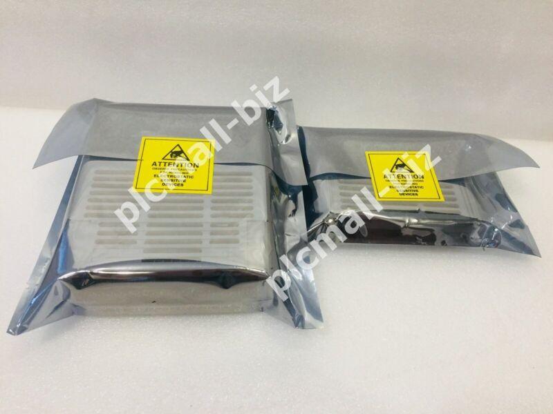 5X00106G01 Emerson OVATION module Brand NewShipping via DHL or SF*w