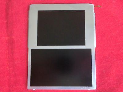Display für Nintendo 2DS  LCD Bildschirm (oben und unten) - NEU -