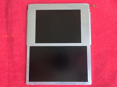 Nintendo 2DS - Display, LCD Bildschirm - NEU -