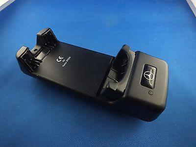 Mercedes Nokia 3720 3720c Actros Atego Axor Sprinter Vito Vaneo B67821302 NEU