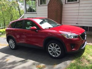2014 Mazda CX-5 For Sale