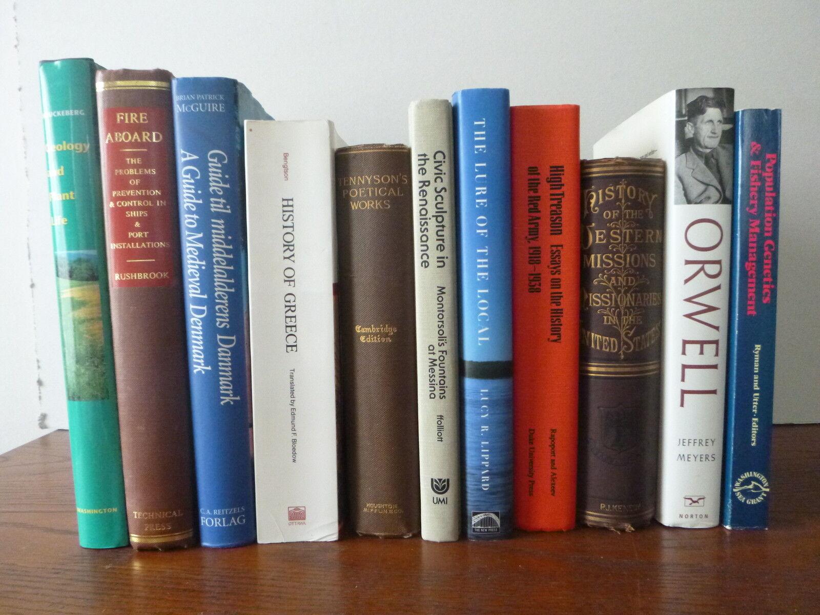 dg2 books