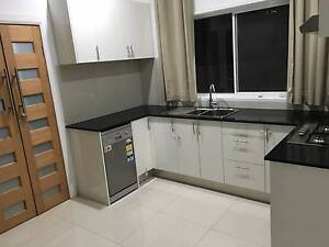 3 Bedroom house-all most new Oxley Park Penrith Area Preview