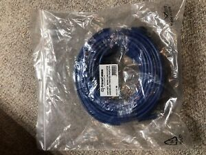 100ft Cat 5e Ethernet Cable