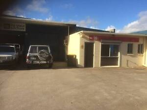 WAREHOUSE OFFICE SPACE FOR LEASE Adelaide CBD Adelaide City Preview