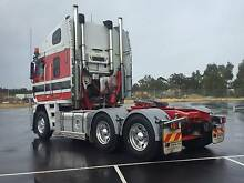PRIME MOVER - FREIGHTLINER - ARGOSY High Wycombe Kalamunda Area Preview