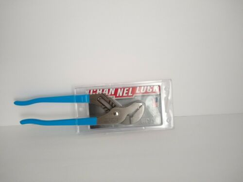 """Channellock 430 10"""" 7 Adjustments Tongue & Groove Pliers"""