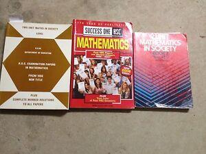MASSIVE Text book sale Glenwood Blacktown Area Preview