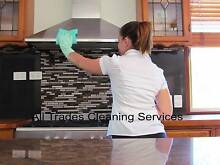All Trades Cleaning Services, Cleaner Gympie Gympie Area Preview