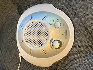1bf2610ce86 Homedics Sound | Kijiji in Ontario. - Buy, Sell & Save with Canada's ...